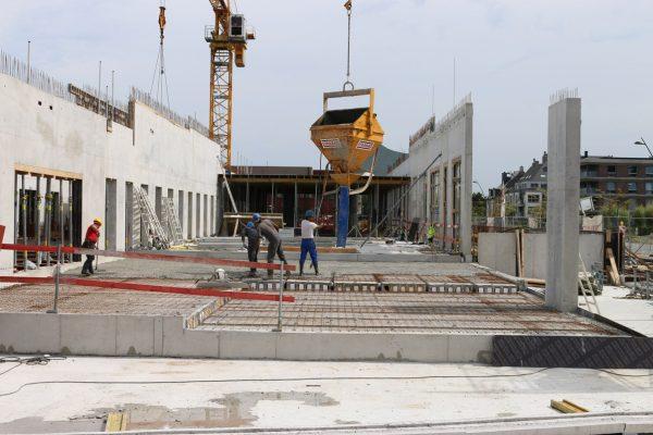 inovplena-project-police-station-westkust-02