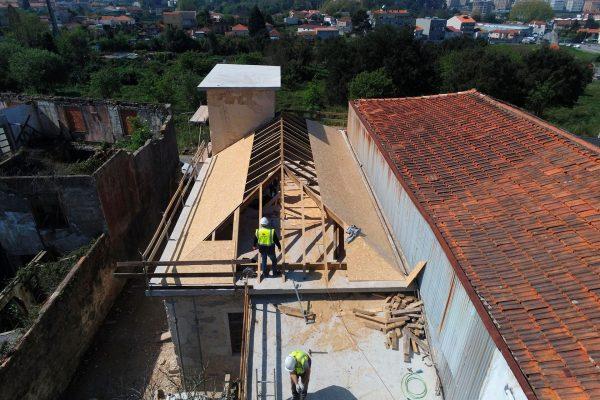 inovplena-projeto-casa-das-macas-06