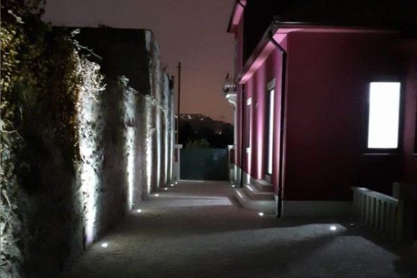 inovplena-projeto-casa-das-macas-08