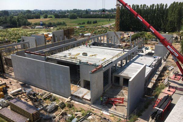 inovplena-projeto-crematorium-aalst-02