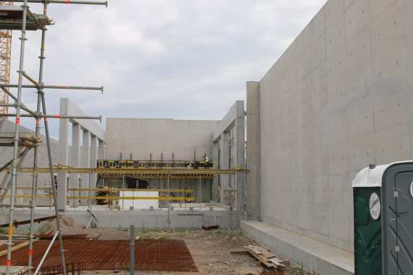 inovplena-projeto-crematorium-aalst-04