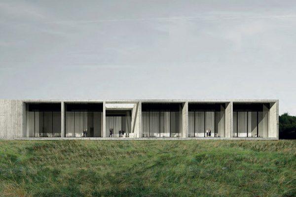 inovplena-projeto-crematorium-aalst-05
