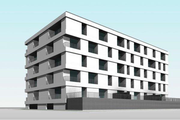 inovplena-projeto-edificio-oslo-004