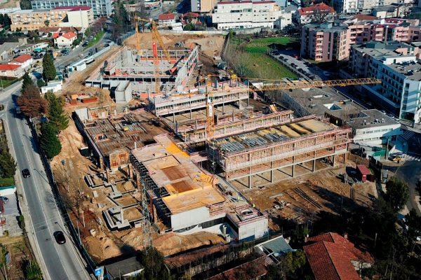 inovplena-projeto-escola-taipas-04