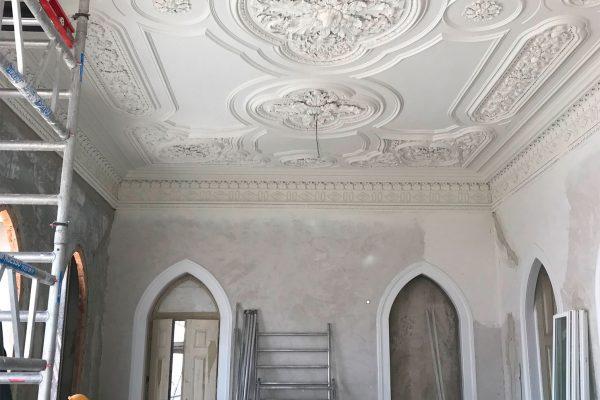 inovplena-projeto-palacio-de-sta-helena-03