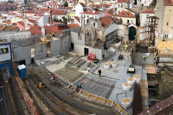 inovplena-projeto-palacio-de-sta-helena-04
