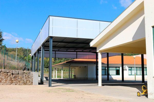 inovplena-projeto-cobertos-dos-centros-escolares-de-lousada-02