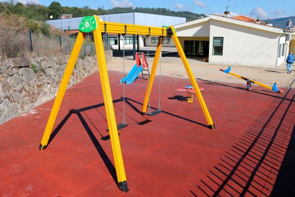 inovplena-projeto-cobertos-dos-centros-escolares-de-lousada-03