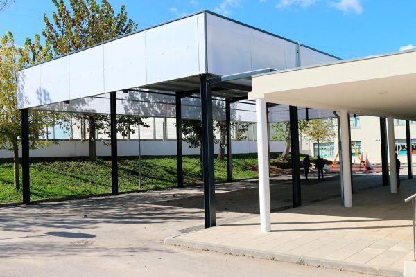 inovplena-projeto-cobertos-dos-centros-escolares-de-lousada-06