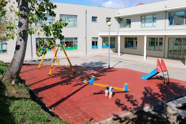 inovplena-projeto-cobertos-dos-centros-escolares-de-lousada-07