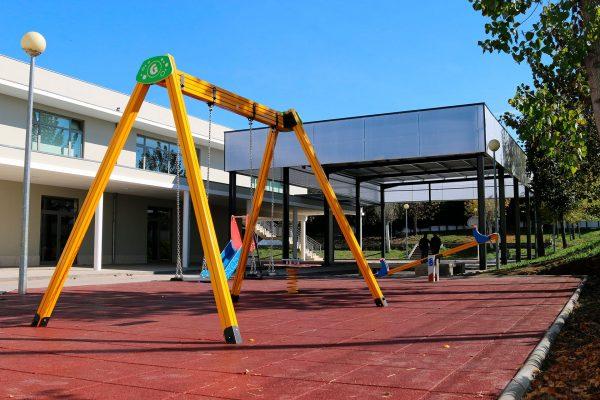 inovplena-projeto-cobertos-dos-centros-escolares-de-lousada-08