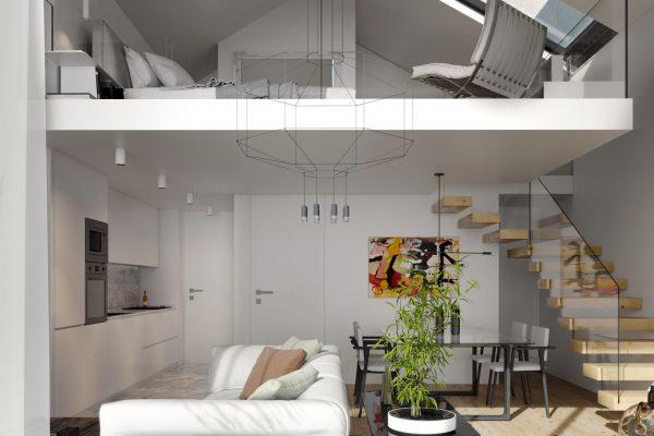 inovplena-projeto-edificio-de-habitacao-alvares-cabral-10-03