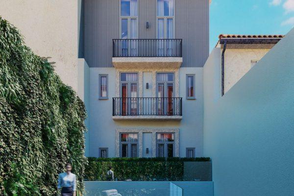 inovplena-projeto-edificio-de-habitacao-alvares-cabral-10-04