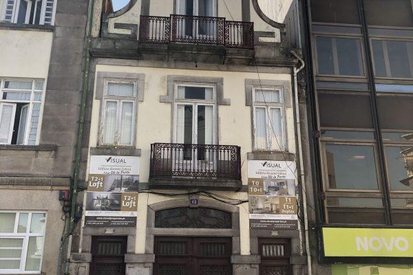 inovplena-projeto-edificio-de-habitacao-alvares-cabral-10-05