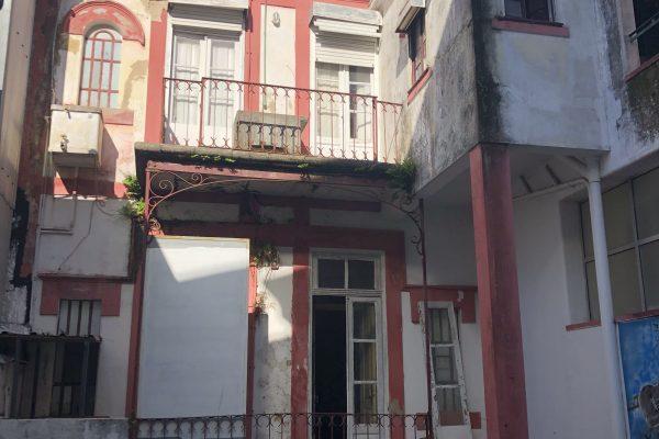 inovplena-projeto-edificio-de-habitacao-alvares-cabral-10-06